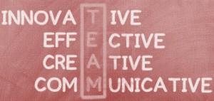 Conventioneel gedrag in het team doorbreken Naar buitengewoon gedrag Vernieuwing is altijd nodig, maar teams vertonen vooral conventioneel gedrag. Het belang van onconventioneel gedrag is echter erg groot. Wat we nu gewoon vinden is het resultaat van buitengewoon gedrag van onconventionele mensen. Conventioneel gedrag is zichtbaar in organisaties die conservatief, traditioneel en bureaucratisch worden geleid. De uitdaging voor teams is om oorspronkelijk te blijven door buitengewoon gedrag. Conventioneel gedrag heeft een lage doelmatigheid tot gevolg. Maar hoe stimuleren we onconventioneel gedrag? Maak conventioneel gedrag en het effect daarvan inzichtelijk. Maak afspraken om elkaar te helpen buitengewoon gedrag te ontwikkelen. En toon lef in onconventioneel gedrag. Het resultaat is het zeker waard.